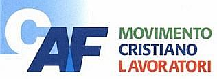 Logo CAF MCL